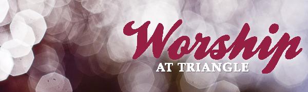 worship-header