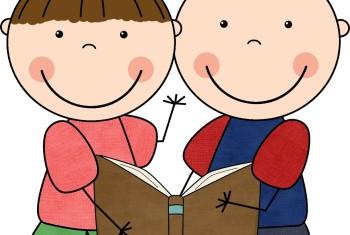 free-clip-art-children-reading-books