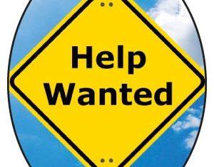 helpwanted-300x390