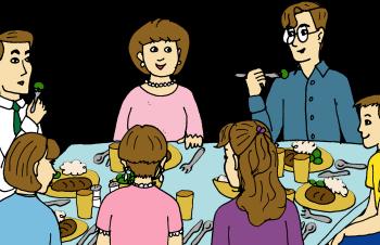 lds_family_dinner_sm