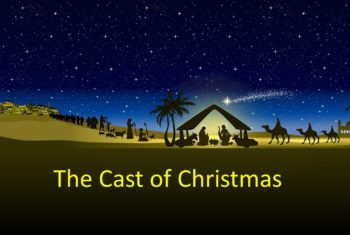 the-cast-of-christmas